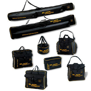 Browning black magic luggage all types holdall net bag for Browning fishing backpack