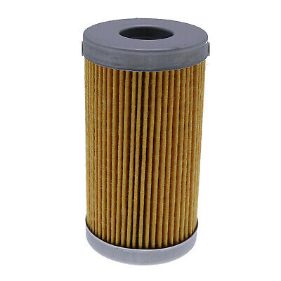 Fuel Filter T111383 For John Deere Mower 4500 4510 4600 4610 4700 4710