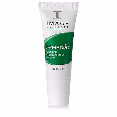 Image Skincare Ormedic Balancing 0.25 oz Lip Enhancement Complex