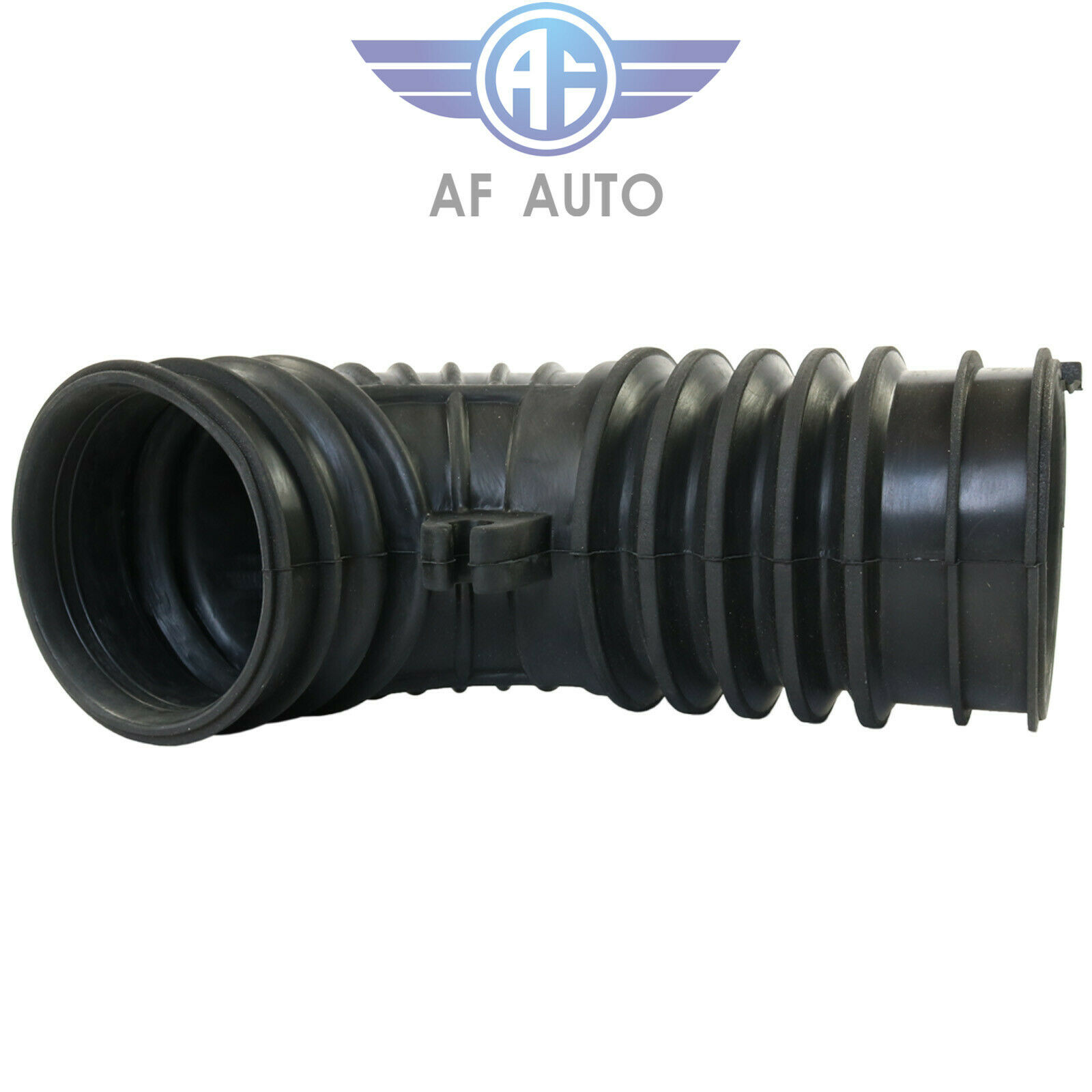 Engine Air Cleaner Intake Hose 17228-RWC-A00 For 2007-2012