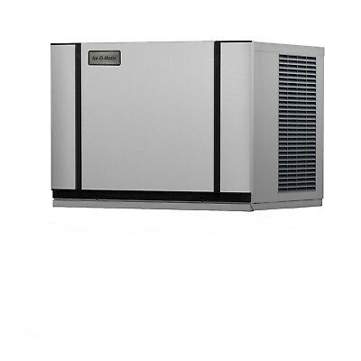 Ice-o-matic Cim0530ha Cube-style Air-cooled Elevation Series Cube Ice Maker