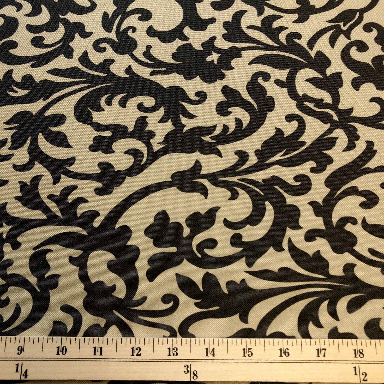 canvas fabric waterproof - HD1600×1600