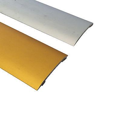 1 Wide Wood Floor Strips