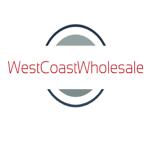 WestCoast-Wholesales