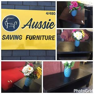COFFEE TABLES NOW AVAILABLE AT YOUR ONE STOP FURNITURE SHOP!! Como South Perth Area Preview