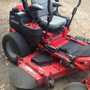 Mowers Emerald Cardinia Area Preview