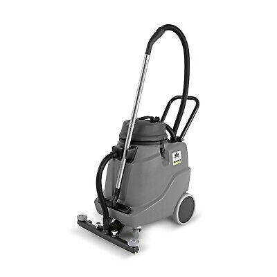 Windsor Karcher Recover 18 Wetdry Vacuum 10130190