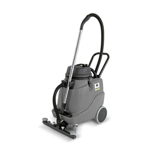 Windsor Karcher Recover 18 Wet/Dry Vacuum 10130190