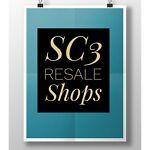 SC3 Resale & Consignment Shop