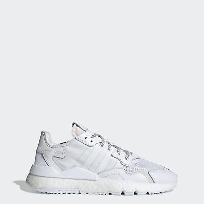 adidas Originals Nite Jogger Shoes -