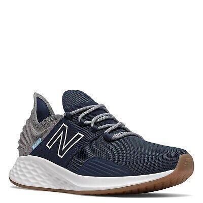 men s fresh foam roav running shoe