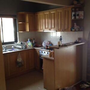 Complete kitchen Beverley Park Kogarah Area Preview