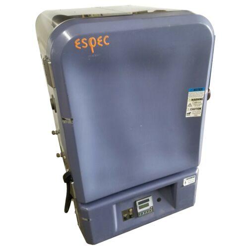 ESPEC BTL-433 Criterion Temperature Humidity Chamber ~ Repair