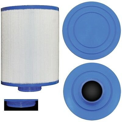 - 2 x Jazzi Spa Filter Hot tub Spas Filters SKT Tubs Passion Dream 7 Aquatic 1