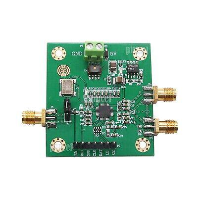 Adf4351 Pll Module Phase Locked Loop 35m-4.4ghz Rf Signal Generator