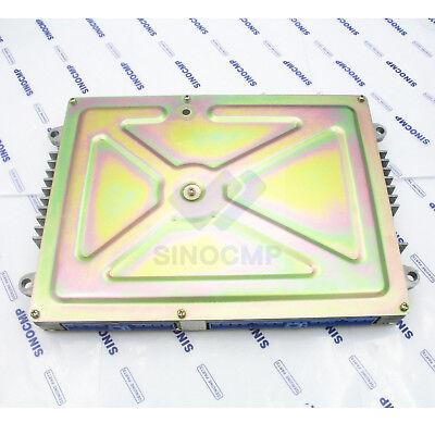 9164280 Cpu Controller Control Unit For Hitachi Ex120-5 Ex200-5 Excavator