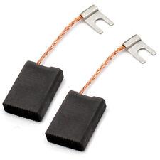 Paire de balais de charbon pour Bosch USH 10