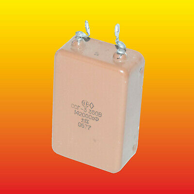 Lot of 20 Mallory Wet Tantalum Capacitors TLW187M025P6B 180uF 12.5V 20/%