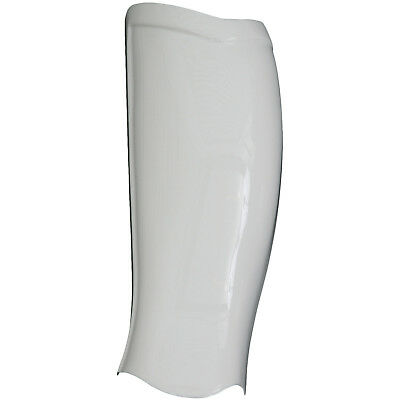 Calf Outer Armor - Left - Spare Part for a Stormtrooper Costume - from - Stormtrooper Costume Parts