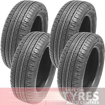 4 1757014 HIFLY 175 70 14 84t High Performance Brand Car Tyres x4 175/70