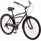 Schwinn Cruiser Bar Cruiser Bikes