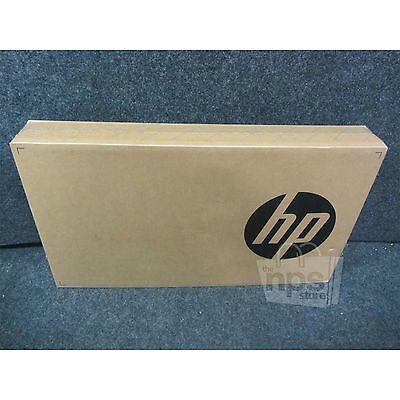 HP 255 G5 Notebook 15.6