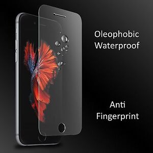 For-iPhone-7-Plus-Full-Coverage-Tempered-Glass-Screen-Protector-Transparent