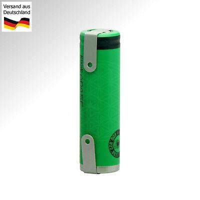 Ersatz Akku für elektrische Zahnbürste Philips SoniCare DiamondClean HX9362 Accu ()