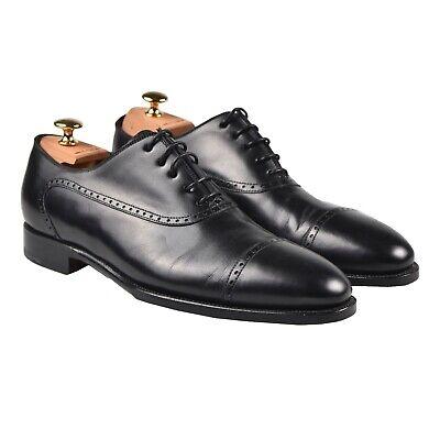 Online Herren Schuhe ADIDAS NMD R2 PK Gr. 42 23 UK 812 US