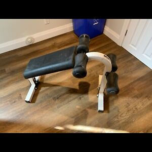 Situps Bench Kijiji In Ontario Buy Sell Save With