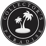 Collector's Paradise Deutschland