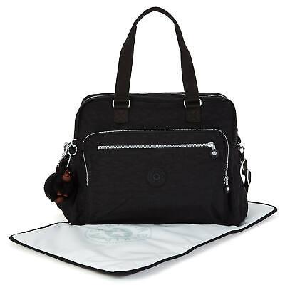 Kipling Alanna Diaper Bag
