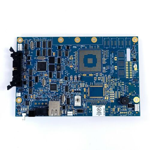 S2 Security Corporation Combo Board for S2 NetBox PN: 021849 (77868)