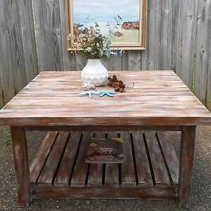 Coastal & Country Style - Restored Vintage Furniture & Home decor Runcorn Brisbane South West Preview