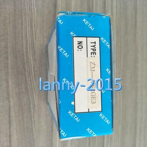 1pc Ketai Photoelectric Switch Z3j-vs2ge3