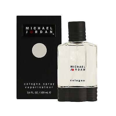 Michael Jordan For Men 3.4 oz Cologne Spray By Michael Jordan