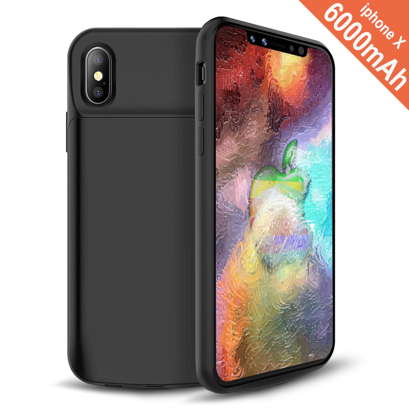 iphone x 8 7 6 6s plus