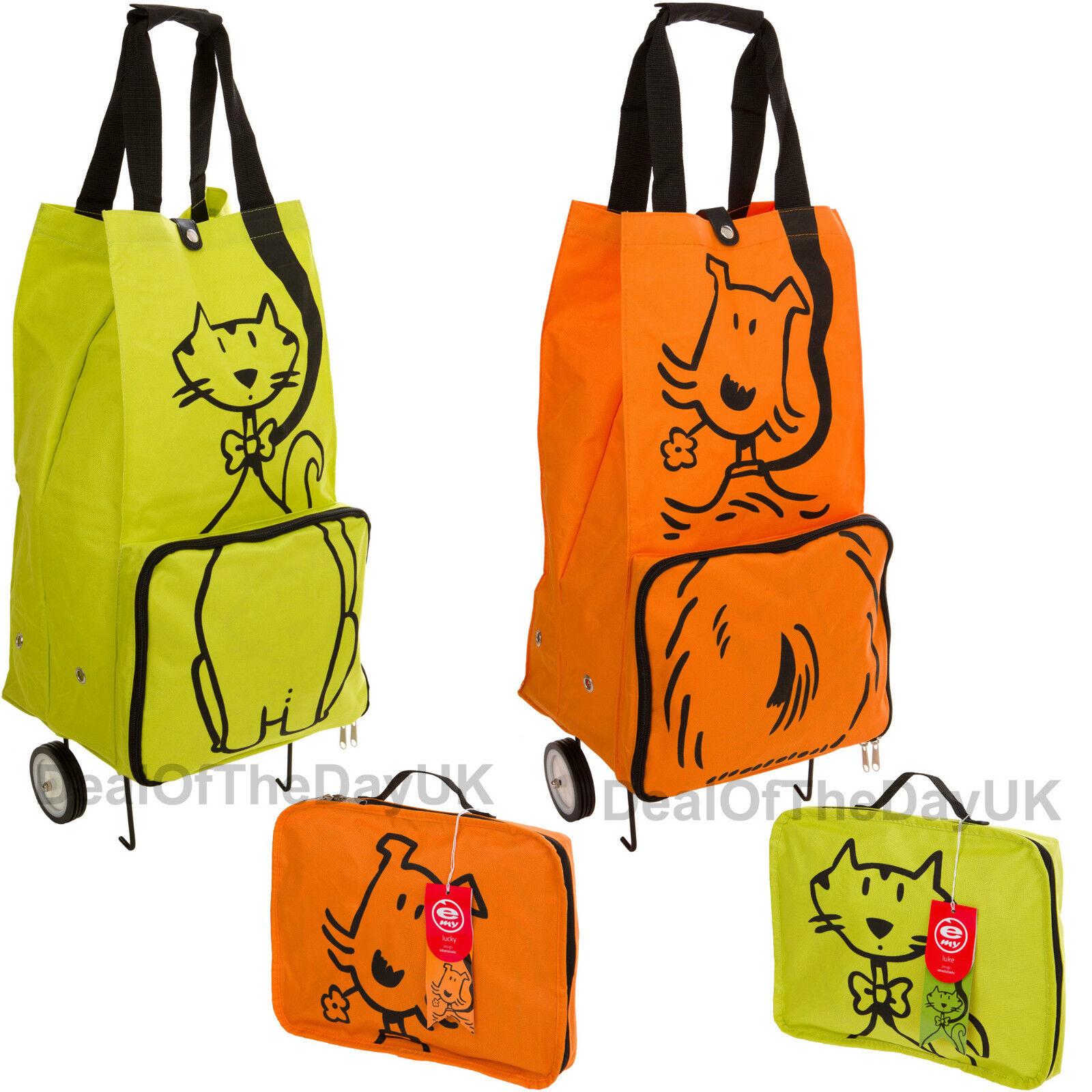birkin 25 price - Shopping Trolley | eBay