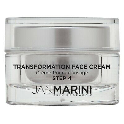 Jan Marini Transformation Face Cream 28g