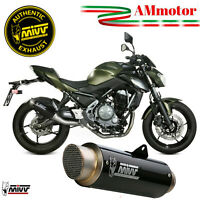 Ninja 400 Raffreddamento Custodia Alluminio Griglia Radiatore per Kawasaki Ninja 400 Ninja400 2018 2019 Z400 2019+