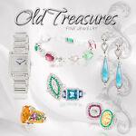 oldtreasures333