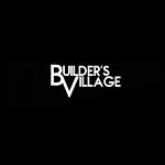 buildersvillage