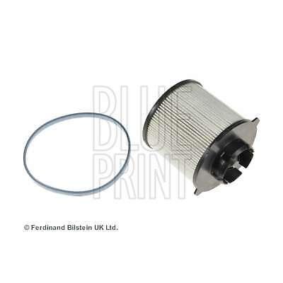 Fits Vauxhall Astra MK6 1.7 CDTi Genuine Blue Print Fuel Filter Insert