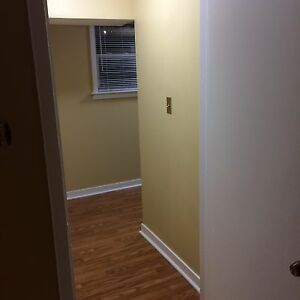 Spacious Level Entry Two Bedroom Basement Apt Heat Inc.
