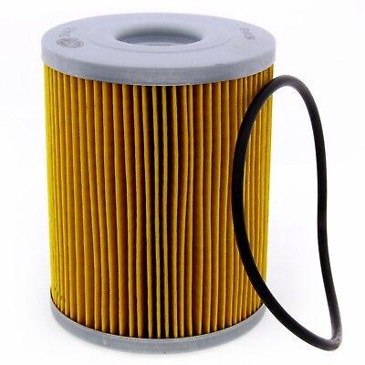 SCT Ölfilter SH 431 Filter Motorfilter Servicefilter Patronenfilter