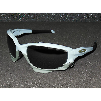 Oakley Racing Jacket Cheap