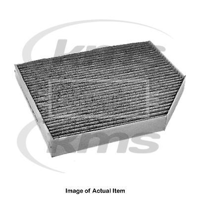 New Genuine BORG & BECK Pollen Cabin Interior Air Filter BFC1127 Top Quality 2yr