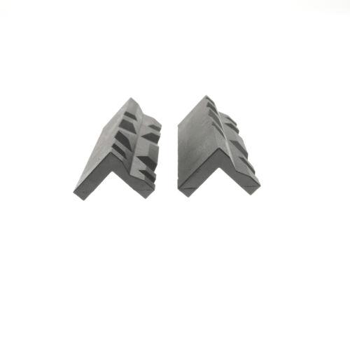 Magnetic 4 Inch Multi Purpose Vise Pad Tool