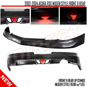 acura rsx ebay with Rsx Type S Lip on 172227982967 likewise Celica Whack Catergory together with 271999349517 as well 321997490008 also 400817358997.