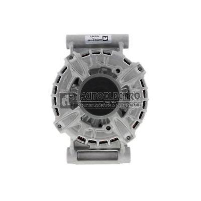 Fits Citroen Relay 2.2 HDi 150 Genuine Autoelectro Premium 12v Alternator 210A